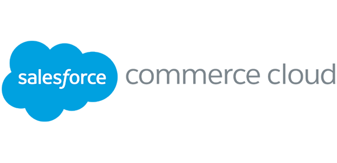 redstage is a salesforce commerce cloud partner